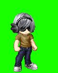 eraldjay143's avatar