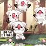 DomDominic_123's avatar