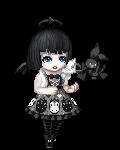 weirdfrog10's avatar