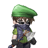 Brave Sir Robin's avatar