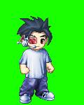 Soulrender13's avatar