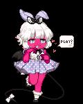 Hinani Chan's avatar