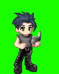 Yumisio's avatar