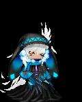 rionkybikun's avatar