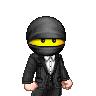 Fritzinscher's avatar