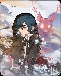 Luxir's avatar
