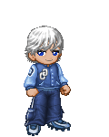 Sweet cody22's avatar