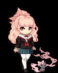 Eris Mei's avatar
