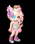 Kitty Chainsaws's avatar