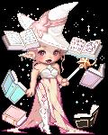 Pure Acid Dreamer's avatar