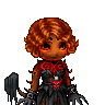 Springheel Jaqueline's avatar
