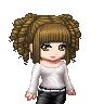 Myuu Amejisuto's avatar