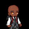 OmariDaiki's avatar