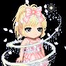 I KiShA I's avatar