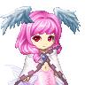 Sorriejj's avatar