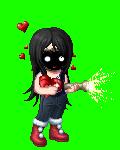 Skull235's avatar