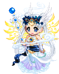 Cosmos Princess