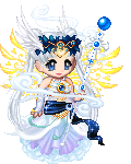 Cosmos Princess's avatar