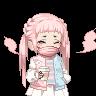 yasusado's avatar