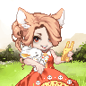 soapy kiss's avatar