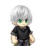 nukular's avatar