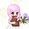 fushibiboo's avatar