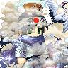 MajikkukeSan's avatar