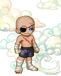 Victor Sagat's avatar