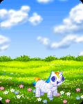 Xiphophorus's avatar