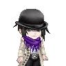 Eladrin's avatar