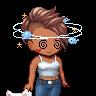 .x.Becki.x.'s avatar