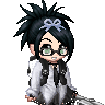 Wandering Delusion's avatar