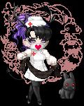 dinnermess's avatar