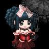 BrokenButterflies666's avatar