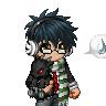 Z-r0w's avatar