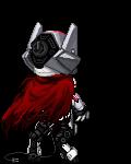 Friday Mkll's avatar