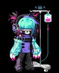 vestae's avatar