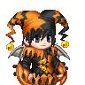 DOMO_OKUN's avatar