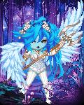 Ldy Knightress's avatar