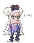 meredy's avatar