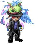Suro_92's avatar