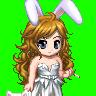noey_whoz's avatar
