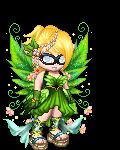 Anatsu_Tenshi's avatar