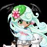 Guerilla Skrilla's avatar