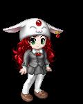 Devilbabe_girlie's avatar