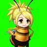 ino_luvs_naruto's avatar