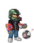 Flobot45's avatar