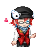 Suramen's avatar