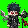 linakaro's avatar