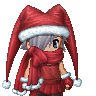 Red Phoenix47's avatar